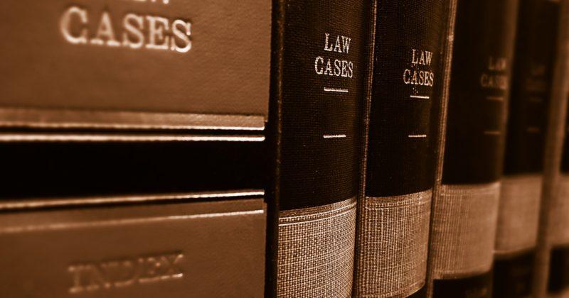 Avvocati e lavoro dipendente: il disegno di legge che vuole eliminare l'incompatibilità.